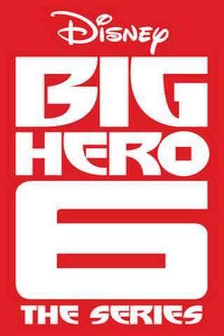 big_hero_6_default