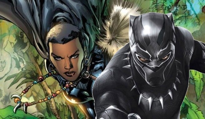 Black_Panther_Shuri