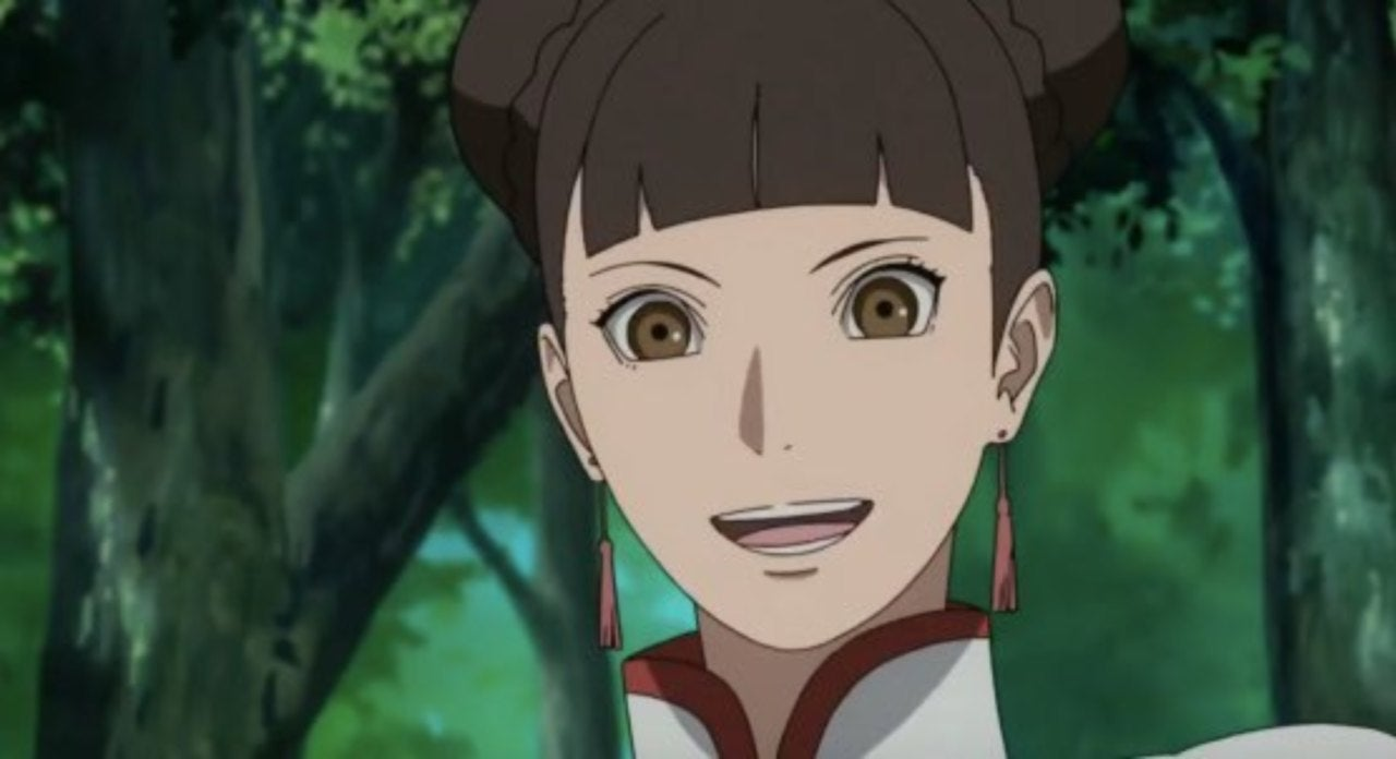 Image result for tenten