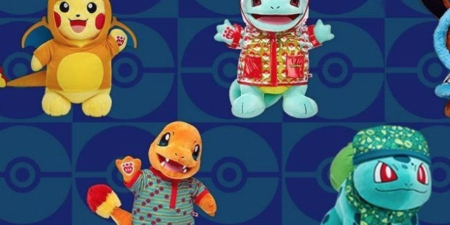 build-a-bear-workshop-pokemon-top
