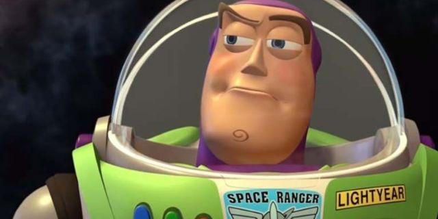 buzz lightyear thanos