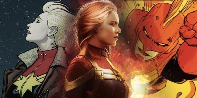 Captain-Marvel-10-Things