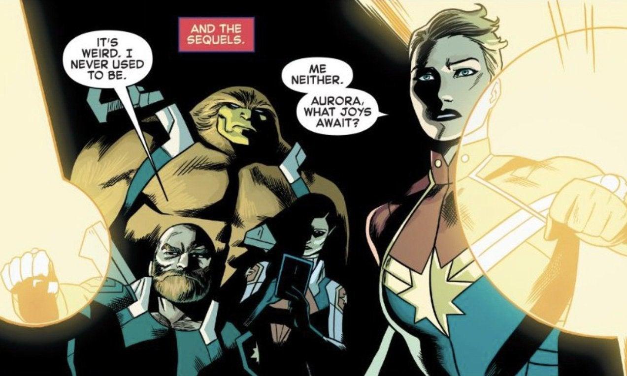 Captain-Marvel-Alpha-Flight