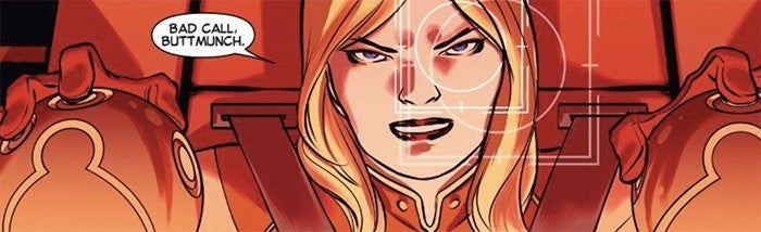 Captain-Marvel-Buttmunch