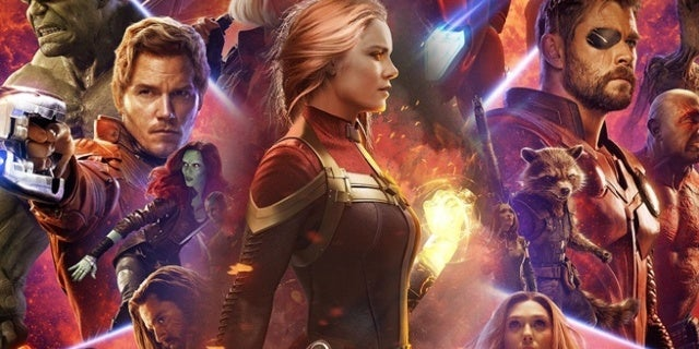 Captain-Marvel-Infinity-War-Savior