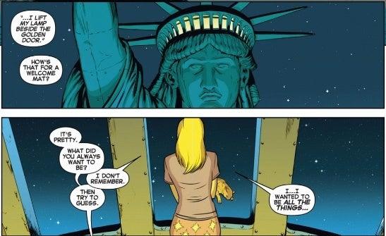Captain-Marvel-Liberty