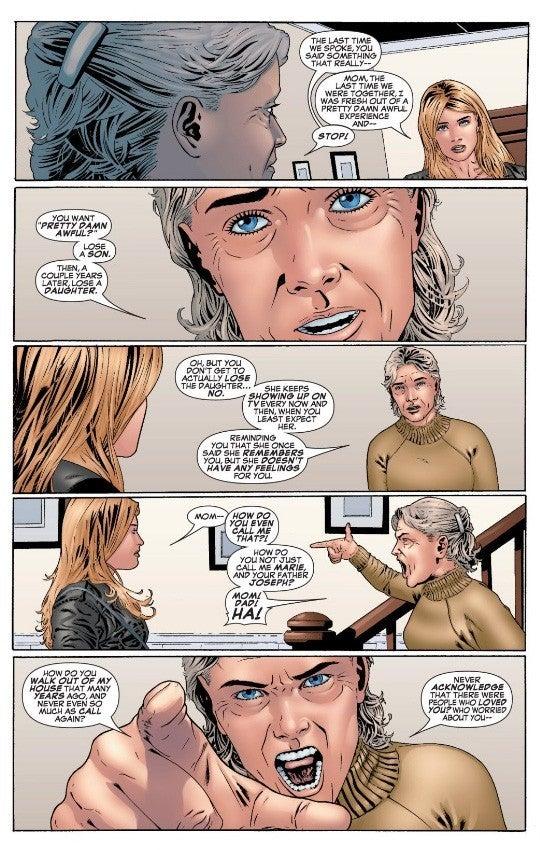 Captain-Marvel-Marie-Danvers-Fight