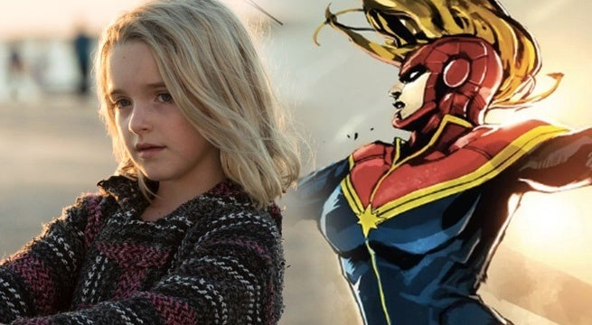 Captain-Marvel-Mckenna-Grace