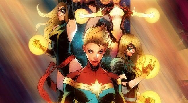 Captain-Marvel-Origins