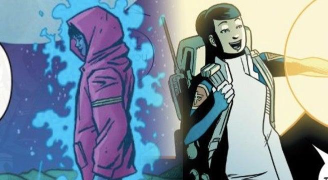 Captain-Marvel-Wendy-Bean