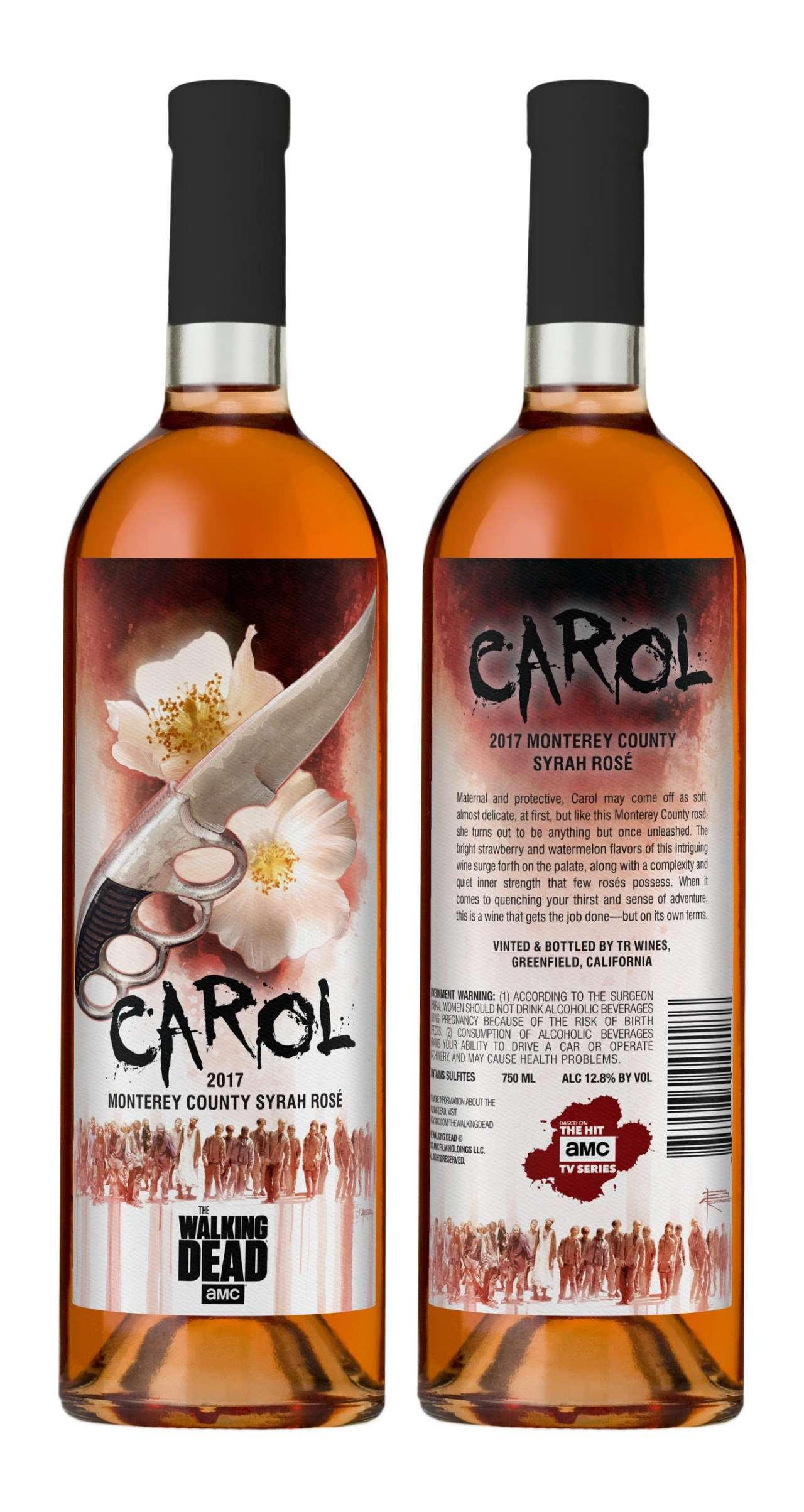 carol_wine
