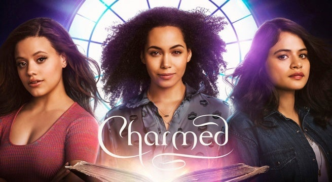 Charmed-Reboot-Header