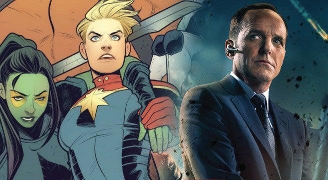 Clark-Gregg-Coulson-Captain-Marvel