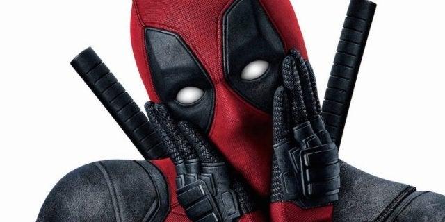 Deadpool 2 Brad Pitt Matt Damon Cameos Explained