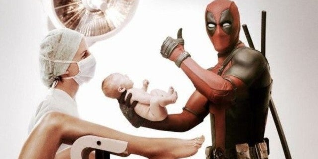 Deadpool-2-Deleted-End-Credits-Scene-Hitler-Baby