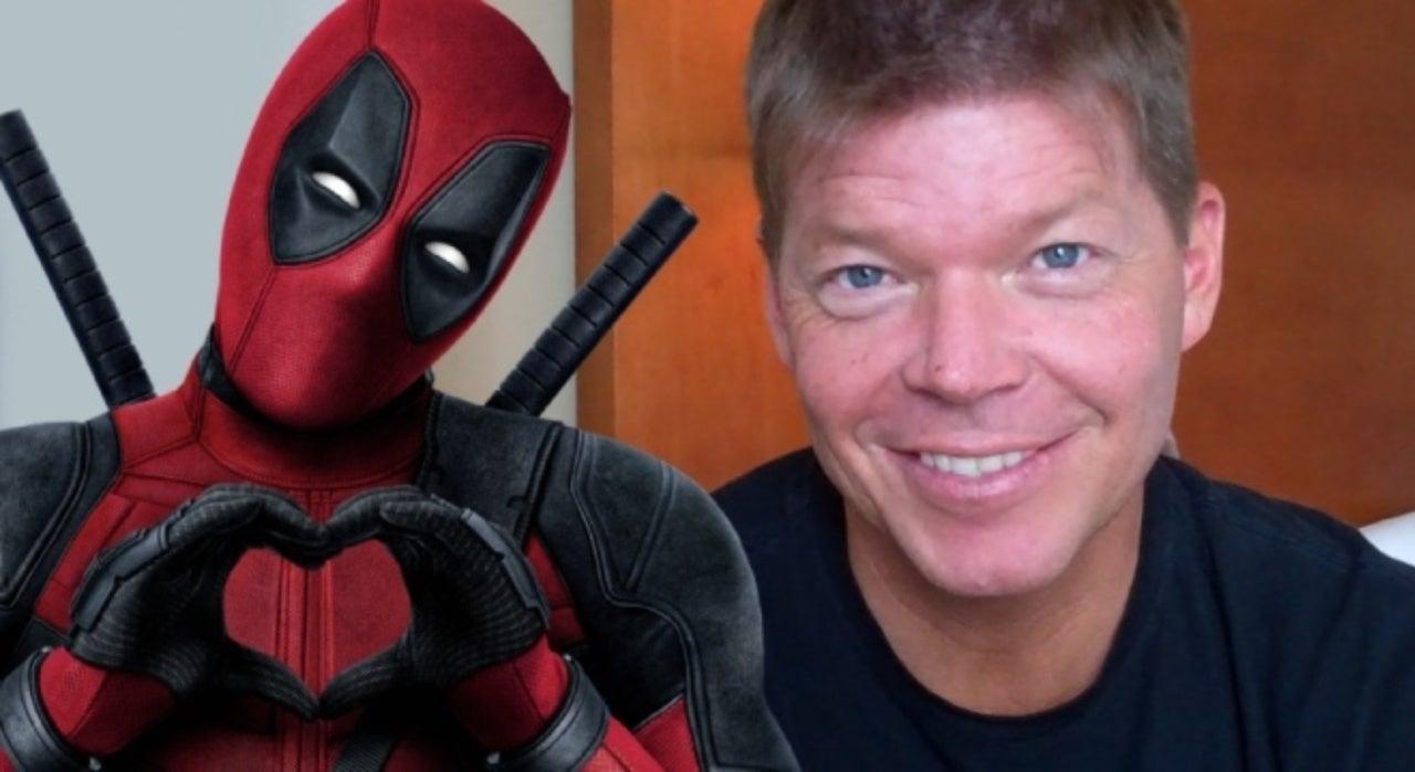 Deadpool Creator Trolls Himself About Ryan Reynolds Meeting Marvel Studios