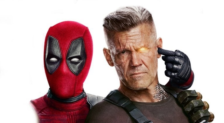 deadpool-2-ryan-reynolds-josh-brolin-insults