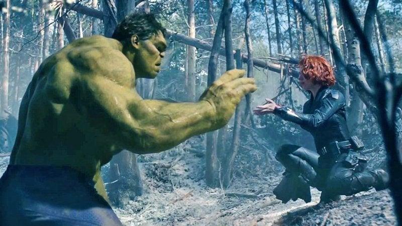 Deadpool 2 Suns Getting Real Low Avengers 2 Joke