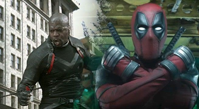Deadpool-2-Terry-Crews-Bedlam