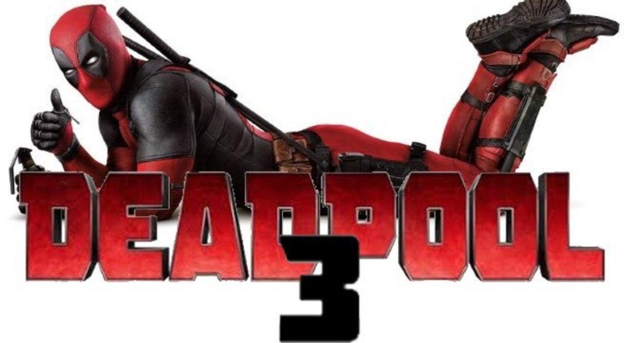 Ryan Reynolds Gives Hope For Deadpool 3