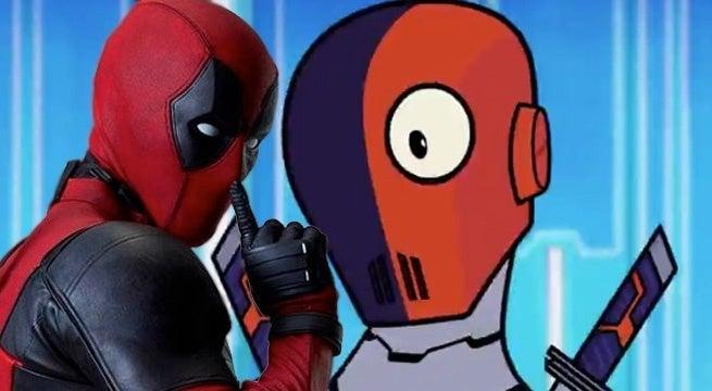 Deadpool-Deathstroke-Teen-Titans-GO