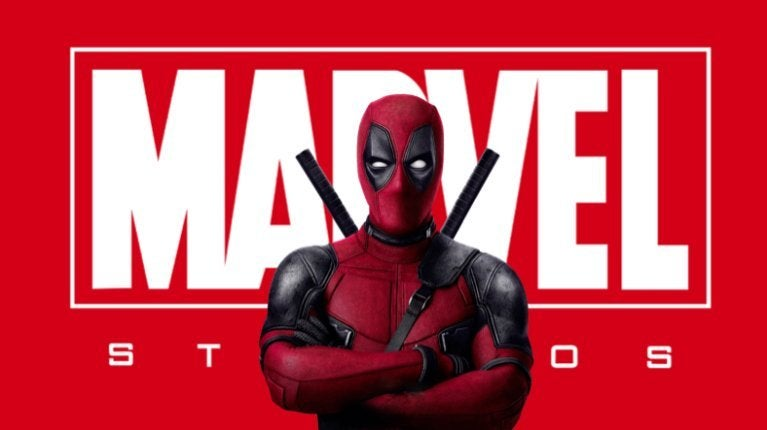 Deadpool Marvel Studios comicbookcom