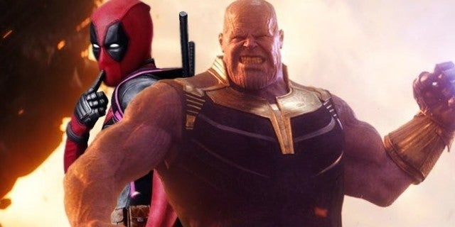 Deadpool-Thanos-Response