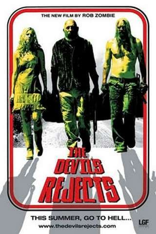 devils_rejects_default