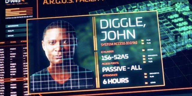 diggle-flash