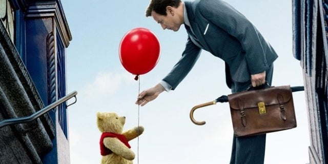 Disney-Christopher-Robin-Japanese-Poster-Header