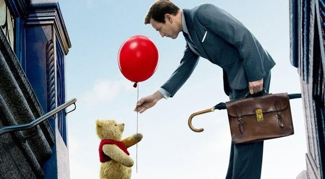 Disney-Christopher-Robin-Japanese-Poster-Header