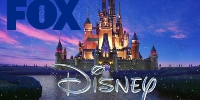 disney-fox-deal-bob-iger-confident-comcast