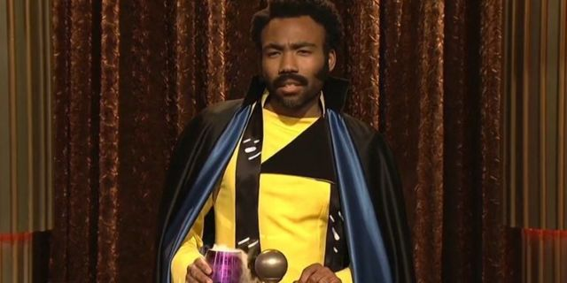 donald-glover-saturday-night-live-star-wars-lando-calrissian