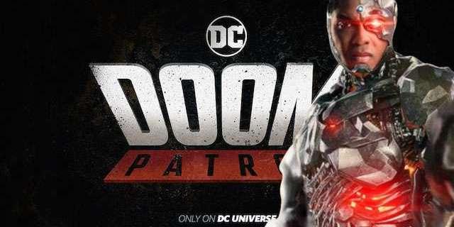 doom-patrol-cyborg