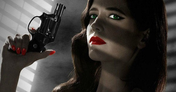 Eva-Green-Responds-To-Mpaa-Banned-Sin-City
