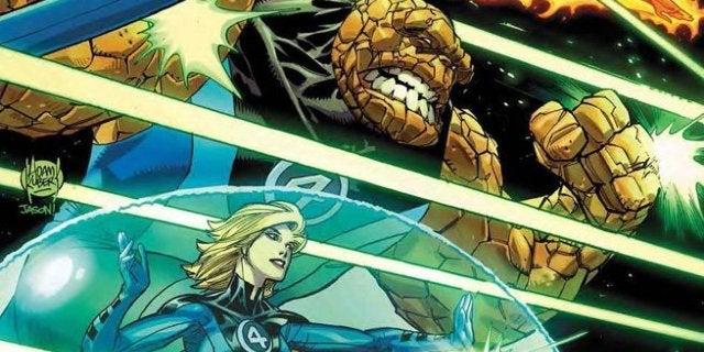 Fantastic-FourAstonishing X-Men 14