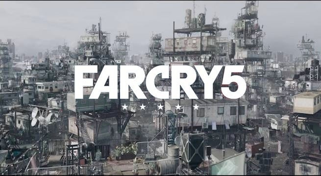 farcry5stacks