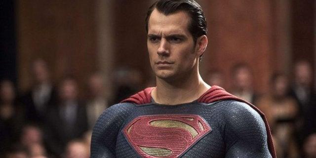 FBI Superman Redacted