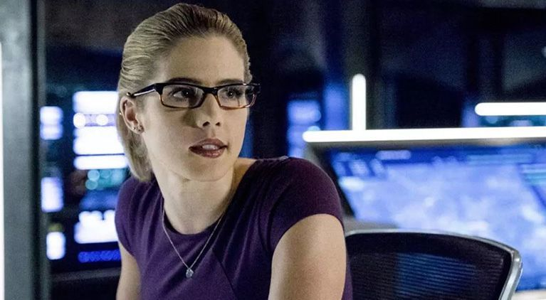 felicity arrow season 7 hopes