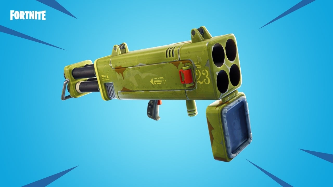 Fortnite%2Fpatch-notes%2Fv4-2%2Foverview-text-v4-2%2FQuadLauncher-1920x1080-7210051a8a5b151c279fe6a251f826b01ac0ad66