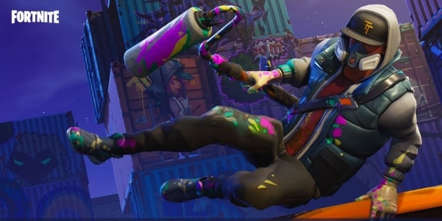 Fortnite Patch Delayed New Downtime Announced