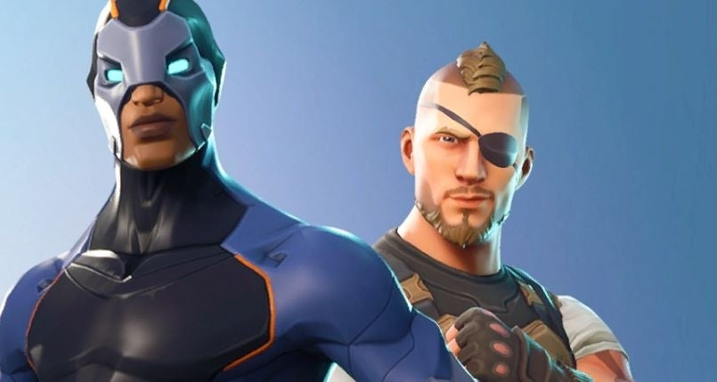 fortnite featured image swanky