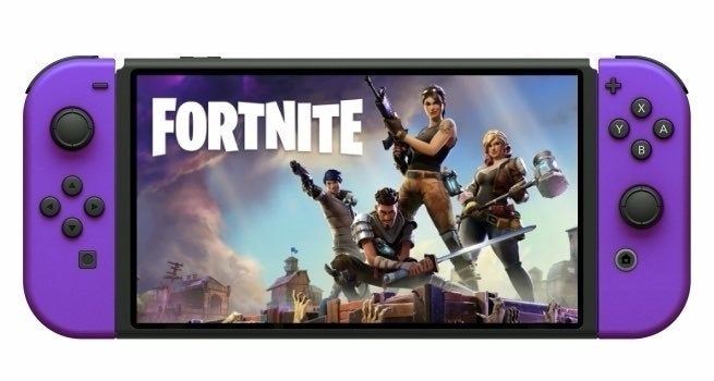 fortnite-switch-1094326