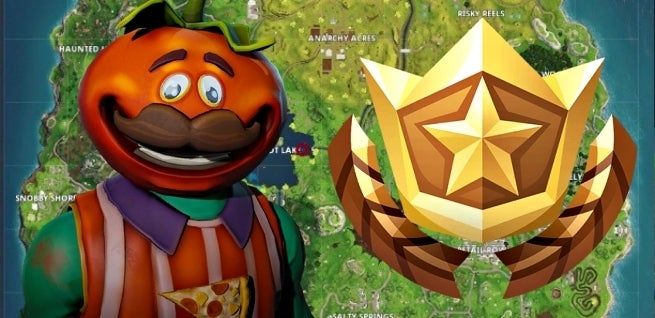 fortnite-treasure-map-tomato-town