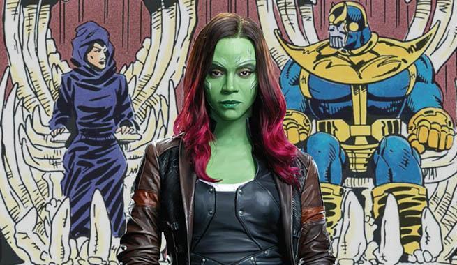 Gamora_Thanos_Lady_Death