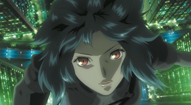 ghost_in_the_shell_stand_alone_complex