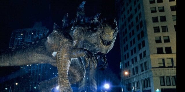 Godzilla-1998-American-version1