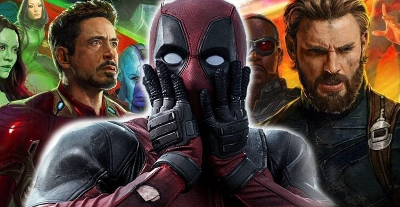 Golden Trailer Awards 2018 Nominations