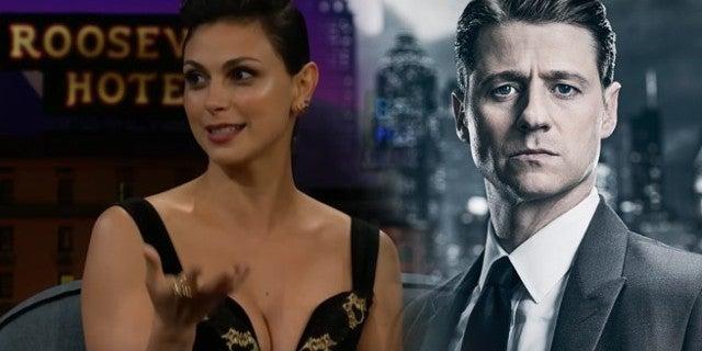 Gotham-Deadpool-2-Morena-Baccarin-Ben-McKenzie