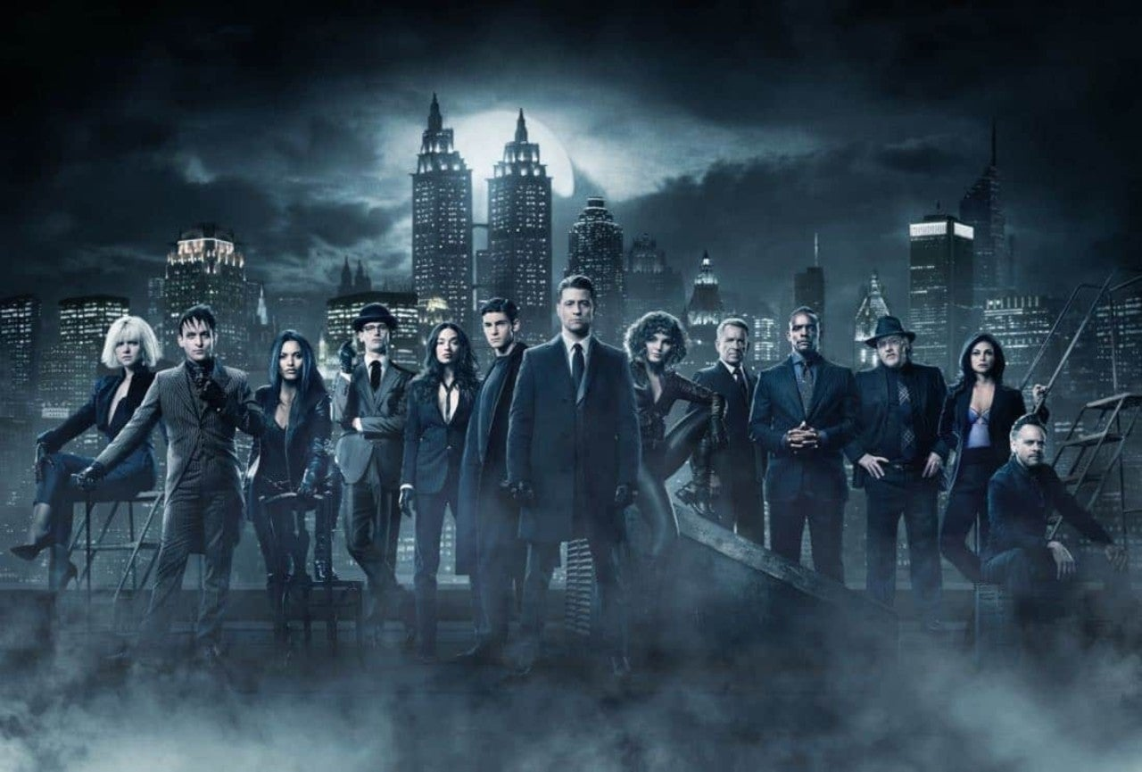 Did 'Gotham' Just Kill One of its Biggest Characters?